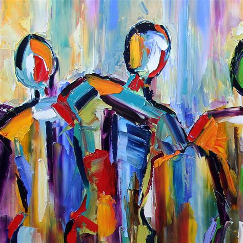 people painting 41 best abstract paintings in the world inspirationseek com