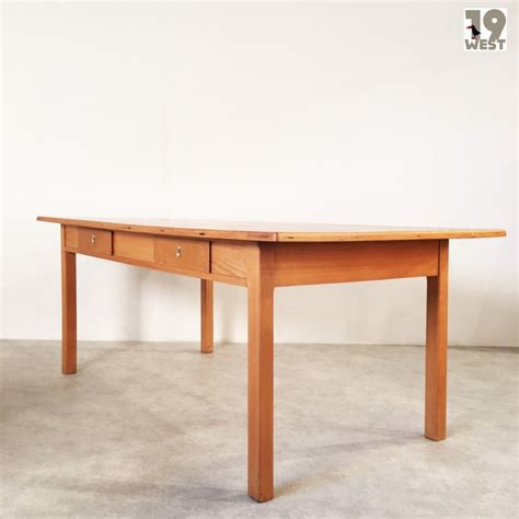 1950 dining table vintage dining table 1950s 41463