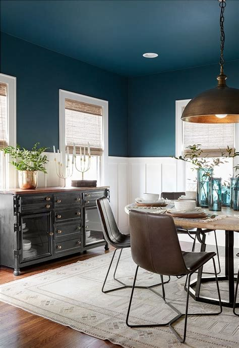 most recent fixer best 25 magnolia ideas on joanna gaines design hgtv shows and magnolia farms