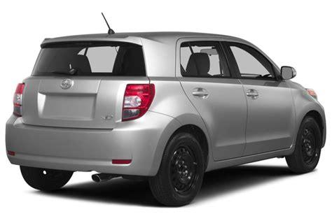 2014 scion xd specs pictures trims colors cars