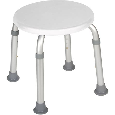 Bath Stool For Baby by Bathroom Adjustable Bath And Shower Chair With Shower