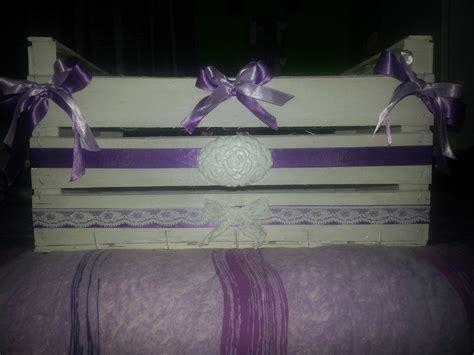 cassette di legno decorate cassetta di legno decorata a mano per la casa e per te