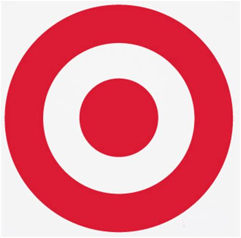 picture of a target clipart best