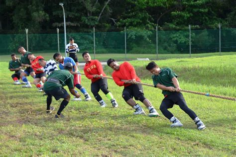 tug of war singapore malaysia tug of war exchange singapore athletics