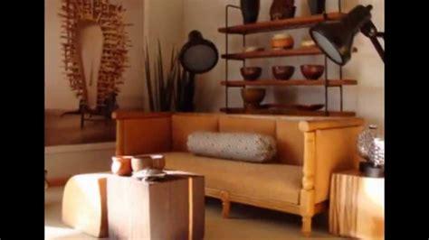decore maison decoration petit salon algerien