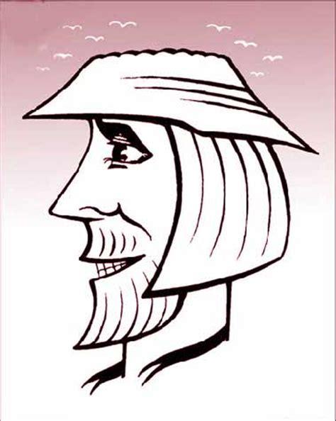 ilusiones opticas faciles de dibujar acertijo 243 ptico averigua la profesi 243 n acertijos y mas