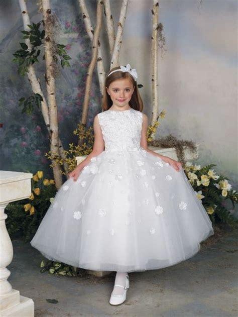 Robe pour mariage pour petite fille. For the flower girl, or first communion   Enfants d'honneur