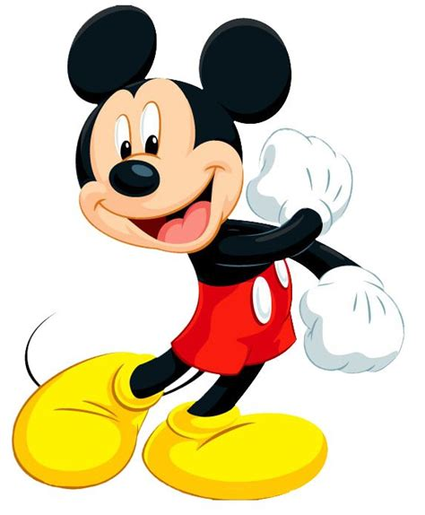 Mickey Top 1 9 best images about mickey on mice