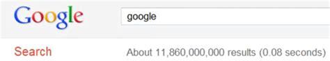google top bar google testing new top results bar