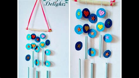 children es wall karten how to do wall hanging craft ideas for simple and