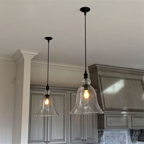 Track Lighting Pendant Fixtures Pendant Track Lighting Fixtures All About House Design Brilliant Pendant Track Lighting