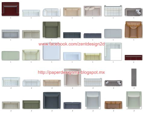 furniture top view images www imgkid the image kid