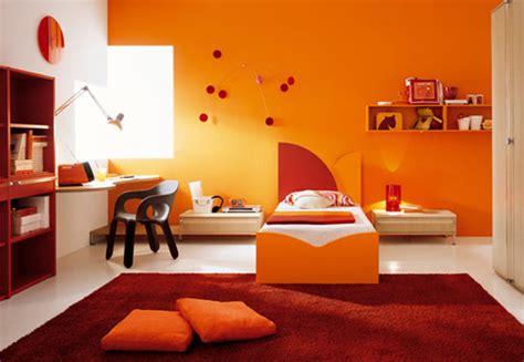 orange interior design ideas interiorholic com orange interior design ideas interiorholic com