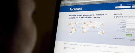 56 narrative selection the new messaggi ingiuriosi via facebook geometra condannato per