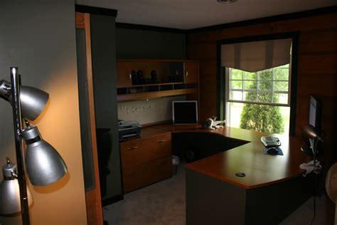 home office setups top 96 kick home office setups