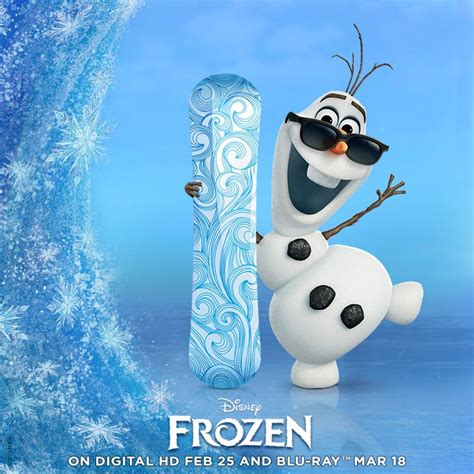 funny frozen wallpaper pictures snowman frozen wallpaper www imgkid com the image kid