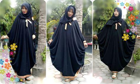 Abaya Arab Gamis Arab Gamis Hitam baju gamis hitam arab