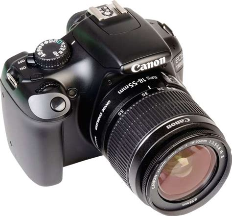 canon 1100d canon eos 1100d review review avhub