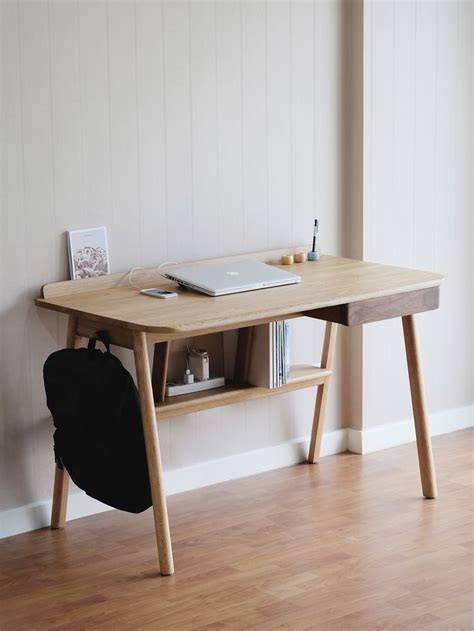 how to design a desk 25 best ideas about design desk on pinterest office