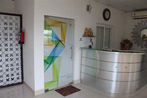 office door design sumit pundeer freelance graphic designer glass