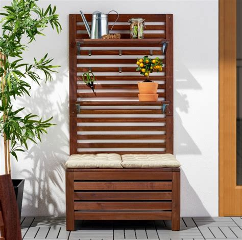 potting bench ikea shopping for inexpensive outdoor sectionals driven by decor