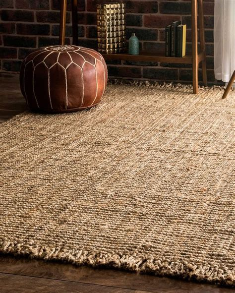 best jute rugs 25 best ideas about jute rug on gray sofa white sofa decor and charcoal