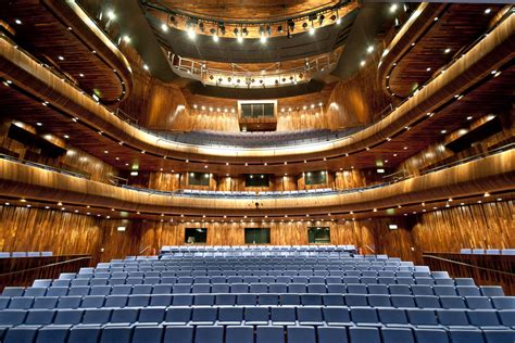 cork opera house seating plan seating plan opera house cork house plans
