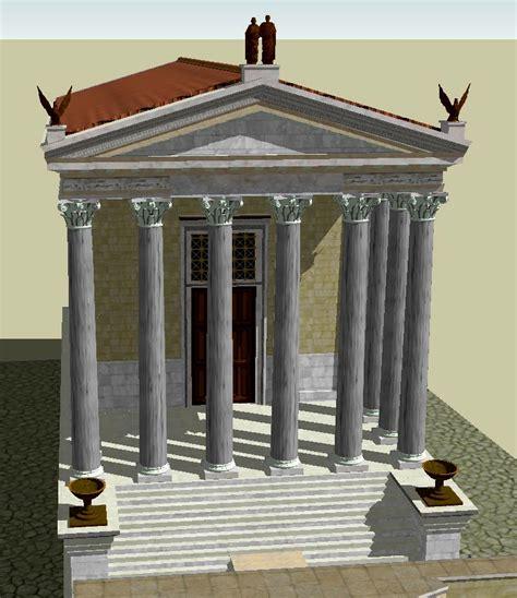 Floor Plan Builder Free temple of antoninus and faustina wikipedia