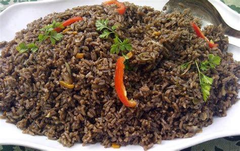 cocina haiti las 5 comidas m 225 s tipicas de haiti viaturi