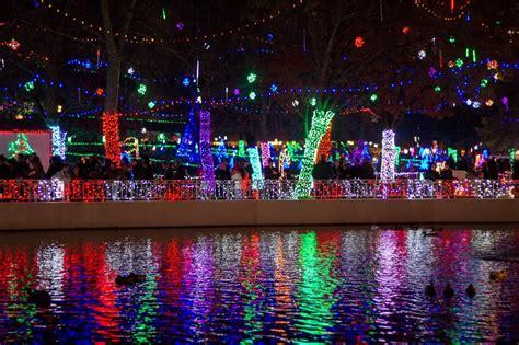 broken arrow ok christmas lights photos for rhema christmas lights yelp