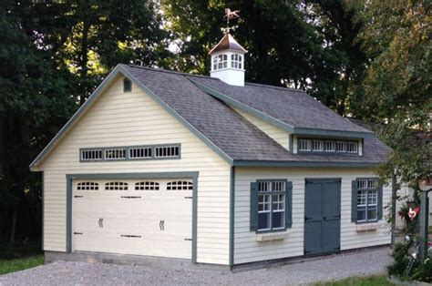 two car garage with apartment 25 best ideas about two car garage on above
