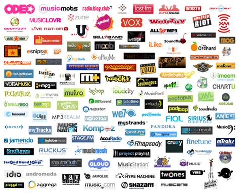 L Companies by Fresh Pics Logos Brands