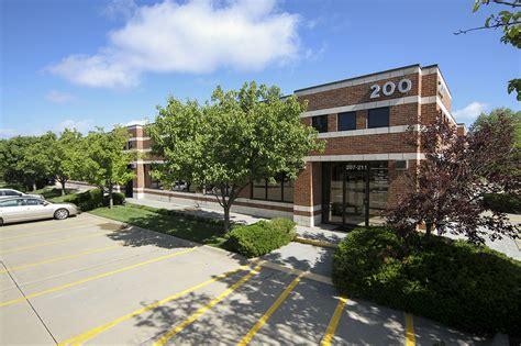 Property Management Companies Wichita Ks Northrock Business Park Management Company