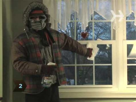 plastic window covering for winter how to insulate your windows with plastic
