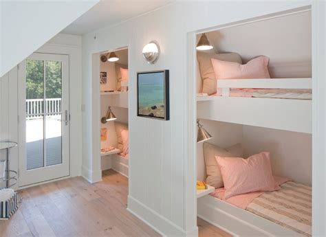 bunk room ideas girls bunk beds design ideas