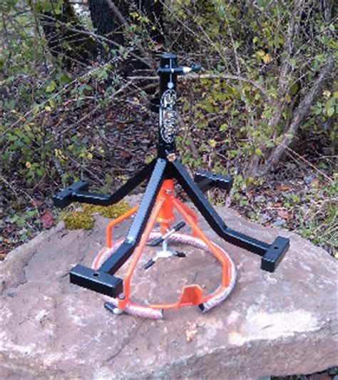 Mrp Stands For by Tire Changing Stands Made In The Usa