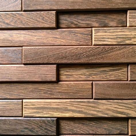 Panel Dinding Dekoratif panel dinding 3d panel dinding pvc panel dinding kayu