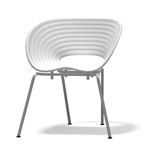 stuhl outdoor tom vac stuhl outdoor vitra