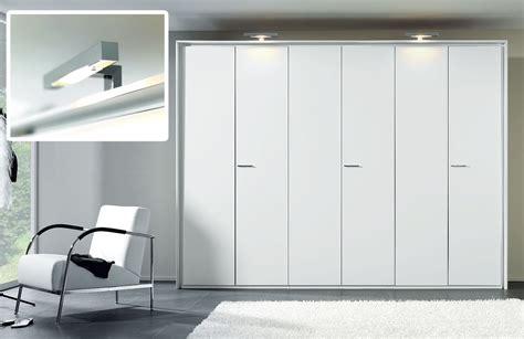 armarios empotrados coru a dormitorios con armarios empotrados size of muebles