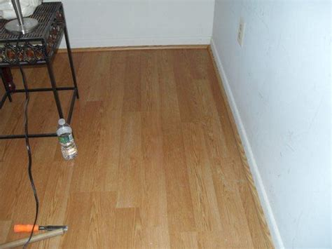 laminate flooring laminate flooring in mobile homes