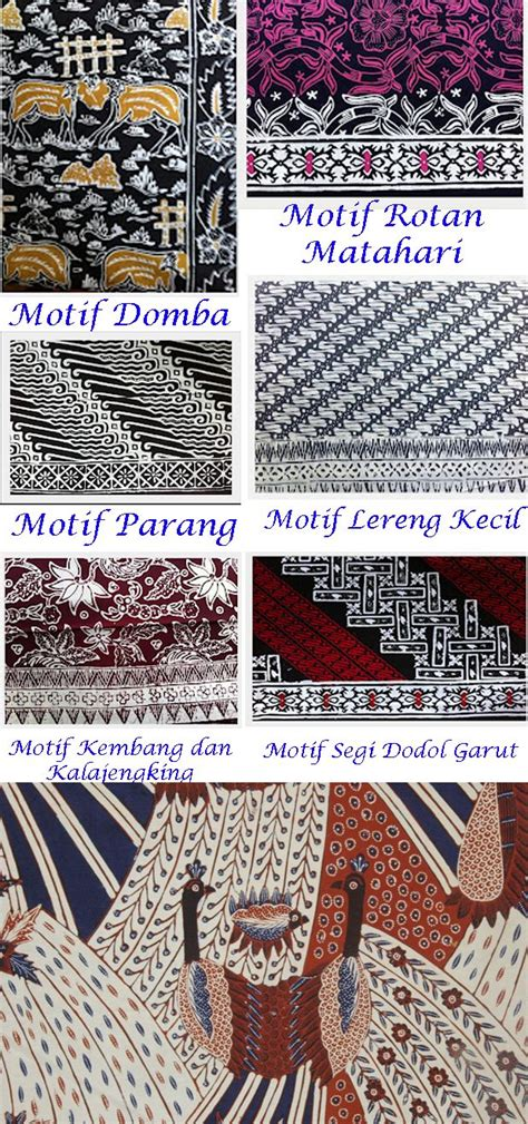 Kemeja Batik Motif Khas Pekalongan 17 best images about batik indonesia on fashion flora and cotton blouses