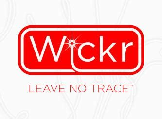 wickr android wickr for android review rating pcmag