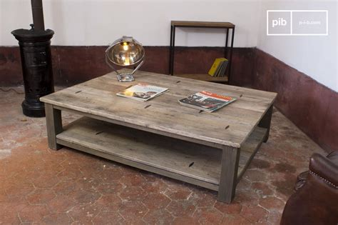 Tables Basses Gigogne 1290 by Table Basse 224 Losanges M 233 Talliques Pib
