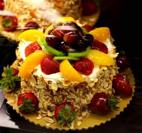 fruit cake publix pin publix bakery selections decadent desserts chocolate