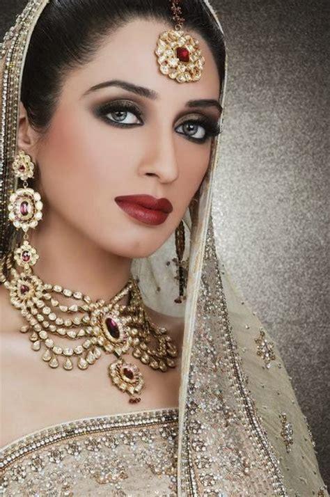 Vaseline Arab Pakistan Set bridal gold jewellery designs with price in pakistan 2018