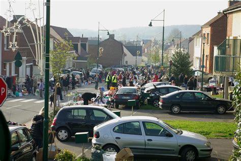 Brocantes Dans Le Nord Pas De Calais by Vide Grenier Pas De Calais