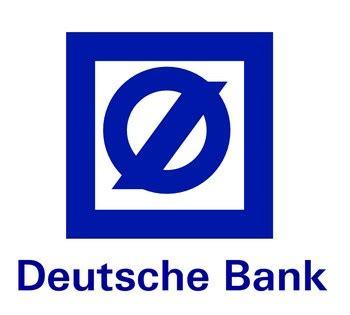 deutsche bank celle une deutsche bank en bien mauvaise posture contrepoints