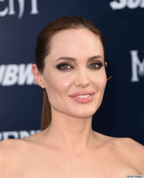 o angelina jolie 570 jpg angelina jolie revives her tomb raider look on our best