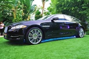 2011 Jaguar Xjl Price 2011 Jaguar Xjl Test Drive And Review Forbes
