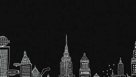 background hitam putih tumblr  background check